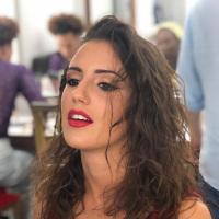 Elena Cardone