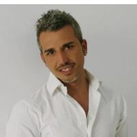 Salvatore Mosca