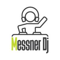 Messner Dj