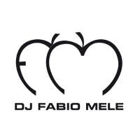 Dj Fabio Mele