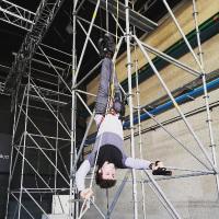 Ely-stunt-98