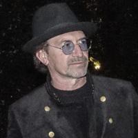 Sosia Bono Vox His Band
