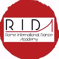 Rome Internationanl Dance Academy