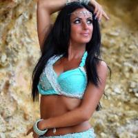 Sara Jasmine