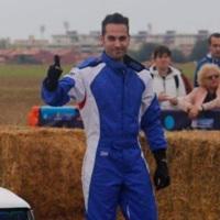Fabrizio Gori