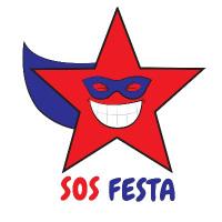 SOS FESTA