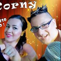 Sam e Corny Musica-Magia-Cabaret