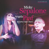 Canta Napoli Band