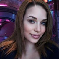Jessica renda Make-up artist