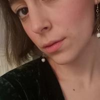 Chiara Vernieri