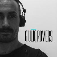 Giulio Roversi