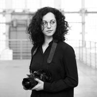 Giulia Sandersen Photographer