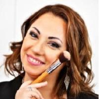 Germana Makeup Artist