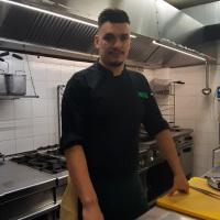 Chef eddi