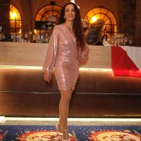 Cristina Gallo