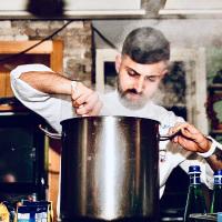 Raffaele Cuofano