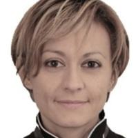 Giovanna Spiga Personal chef