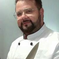 Chefperamico.it