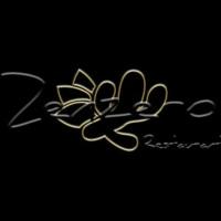 ZenzeroRestaurant