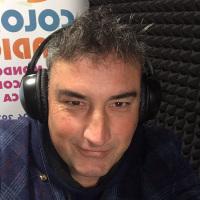 DJ GABRIEL ANGEL