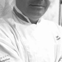 Chef Mazzei