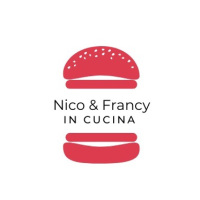 In Cucina Con Niko