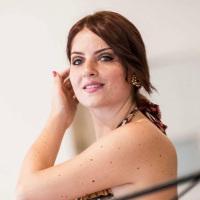 Lorella Falcone