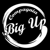 Compagnia Big Up