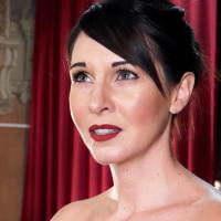 Stefania Seculin
