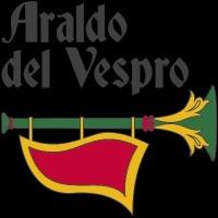 Araldo del Vespro