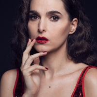 Paola Fiorido