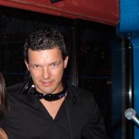 deejay loris martinelli