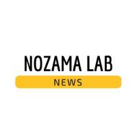 Nozama Lab