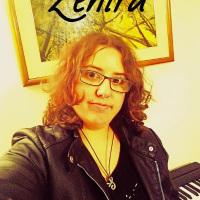 Zenira Official