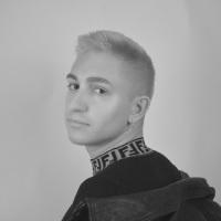 Matteo Piccolo