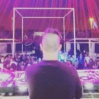 DJ VILLA