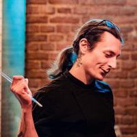 Giacomo Demaria