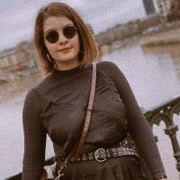 Florinda Marsella