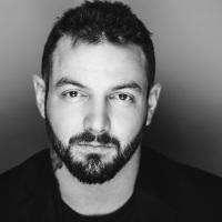 Alessio Fanel
