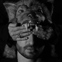 Priskiller & the fighting wolves