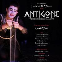 Compagnia Teatrale I Fiori di Bacco