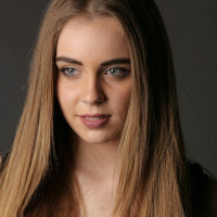 Sofia Donatelli