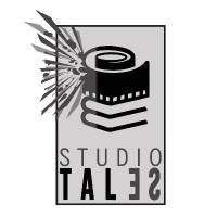 Studio Tales