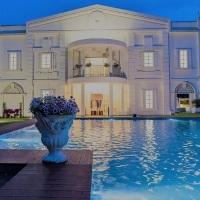 Villa ReNoir
