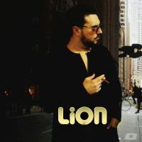 Matte Lion