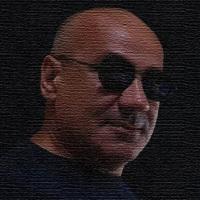 GianniViglione