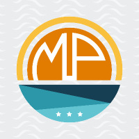 Marina di Petrolo