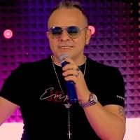 PAOLO BRUNO LIVE MUSIC