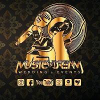 Music Is Dream Eventi