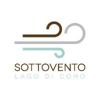 Sottovento Lago di Como
